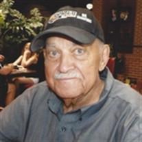 Raymond Calvey