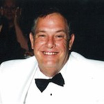 Eugene R Kreibich