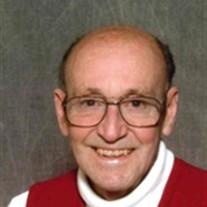 Richard W Meier