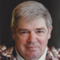 "Jim ""James L."" Dowling"