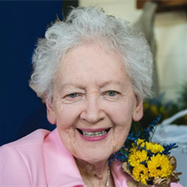Charlene Gray Sullivan