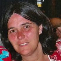 Cheryl Jean Howard