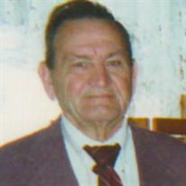 Eugene T. Hebert