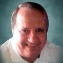 Donnie Ray Hambrick