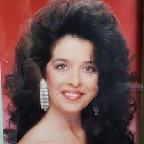 Carolyn Sue Ferguson