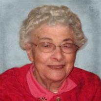 Frances  R. Salin