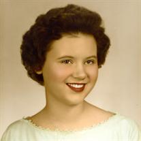 Mary  Maier Simon