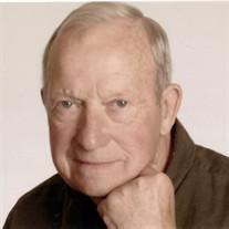 Edward J. Mayabb