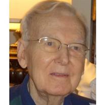 Harold Lewis Bates