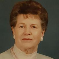 Ellen A. Delaney