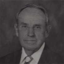 Bruce Gilliland