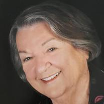 Elisabeth Kiermaier Warren