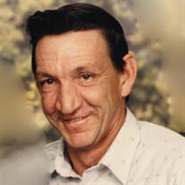 Ronald Lee Linebaugh