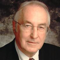 Pat M. Koepplinger