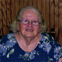 Mabel M. Carpenter