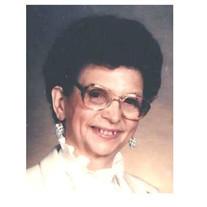 Helen V. Gocel