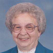 Helen L. McKinney