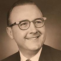 Charles  J.  Maurer