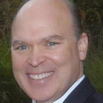 John W.  Witte