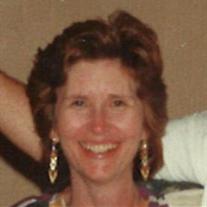 Sharon  A. Brookshire