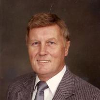 Mr. Richard  T. Yates