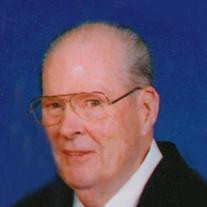 Drexel Alfred Rich