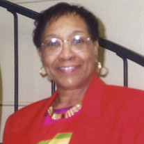 Thelma  Ruth Young