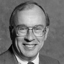 Kenneth Kutina, PhD