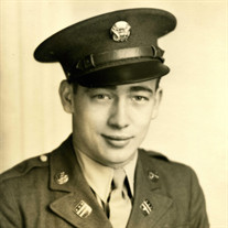 "Joseph Francis ""Pappy Joe"" Ball, Sr."