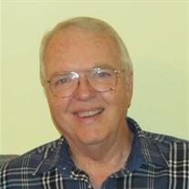 Tony  Glenn Latham