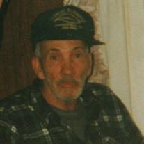 Mr. Glenn C. Frye