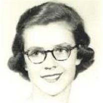 Gayle P Sears