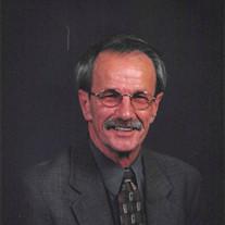 Charles Thomas Neal