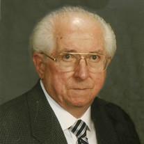 Albert A. Chelkis