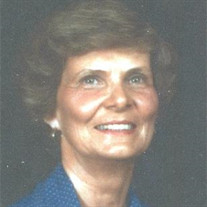 Mary Vermelle  Sexton