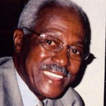 Joseph  Sinclair