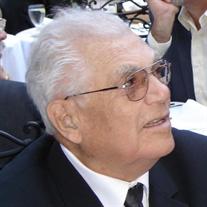 Hector  Aurelio Leon Linares