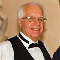 Mr. Albert Phillips