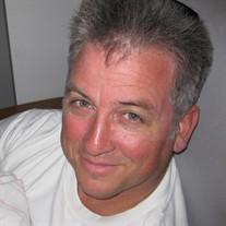 Kelvin Morgan Ritter