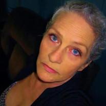 Lois Regina Harnage