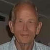 Mr. Thomas Gerald Buchanan