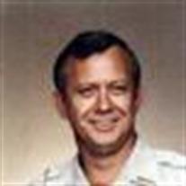 Elmer Wayne Atchley, Sr.