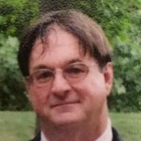 Frank  J. Graziano