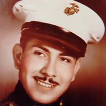 Frederick G.  Nerio, Sr.