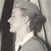 Jeane M. (Aebi) Heller