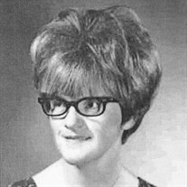 Janice Lee Rogers