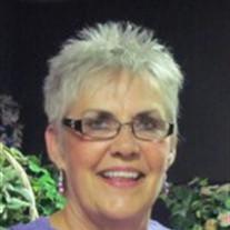 Connie Lynne Sutton