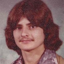 Richard Kowalski
