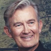 Allen Clauson