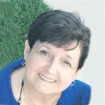 Linda A. Menihan